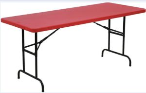 Garden Outdoor Camping Table, Picnic Table pictures & photos