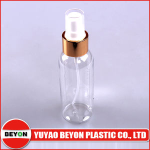 100ml Plastic Pet Braille Bottle pictures & photos