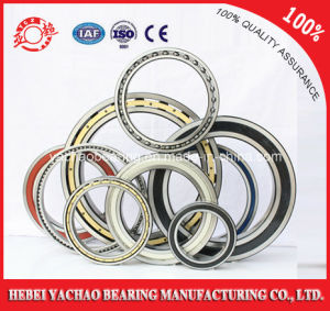 High Quality All Kinds of Size Deep Groove Ball Bearing (6000 6030 6200 6220 6300 6320) pictures & photos