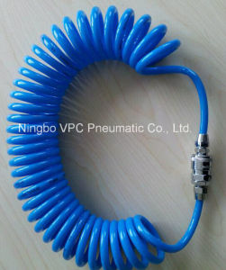 Recoil Airbrush Hose 3mm 4mm 6mm 8mm 10mm 12mm 16mm pictures & photos