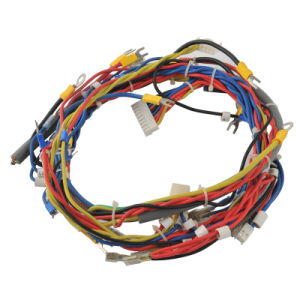 Wiring Harness pictures & photos