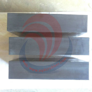 Neoprene Bearings From China pictures & photos