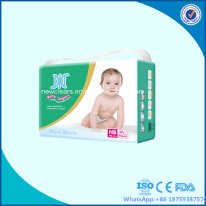 Cheap Wholesales Pamper Baby Diapers Distributor pictures & photos