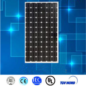 Best Price 280W Solar Panel for Solar Energy System pictures & photos