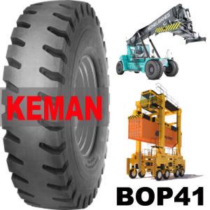 Port Tire Bop41 (18.00-33 18.00-25 21.00-25) pictures & photos