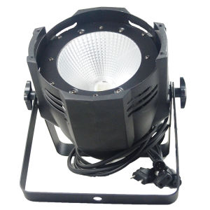 LED 100W Surface PAR Light of Stage Lighting (HL-026) pictures & photos