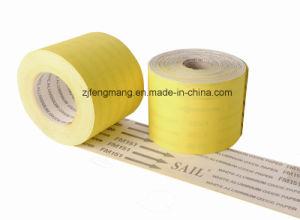 C-Wt Craft Paper White Aluminum Oxide Abrasive Paper/Sandpaper FM151 pictures & photos