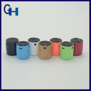 Wholesale Bulk Mini Speaker with Bluetooth Wireless