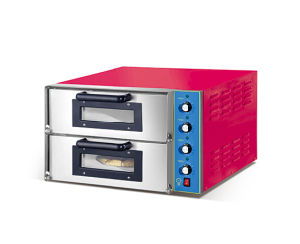 Commercial Electric Pizza Oven (UG-1M) pictures & photos