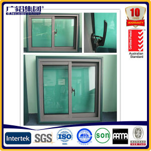 Cheap Price Casement Window Samples Free of Charge pictures & photos