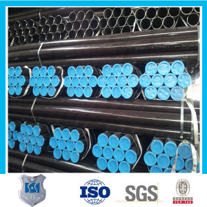 X52 Steel Pipe Line