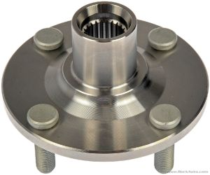 Wheel Hub Bearing for Toyota Yaris 43502-52010 in Wheel Parts 2003- pictures & photos