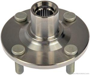 Wheel Hub Bearing for Toyota Yaris 43502-52010 in Wheel Parts 2003-