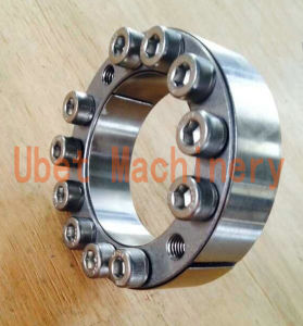 Pl 060X090 as Ss Stainless Steel Power Lock pictures & photos