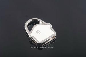 High Quality Folding Bag Purse Hook Handbag Holder pictures & photos