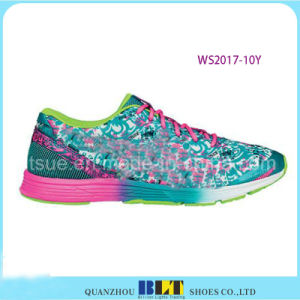 Cheap Shoes, Sport Shoes Running pictures & photos
