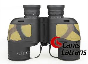 7X50 Tactical Outdoor Military Long Range Binoculars Telescope pictures & photos