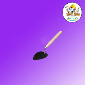 Wooden Handle Shovel, Cheap Wooden Handle Shovel