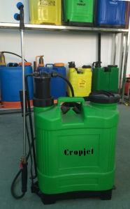 18L Knapsack Hand Farm Sprayer pictures & photos