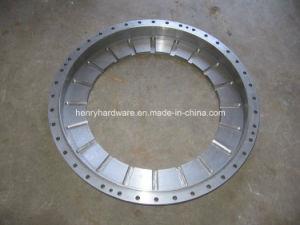CNC Machining Part, Machining Part pictures & photos