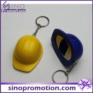 Wholesale Custom Design Cheap Bulk Bottle Opener Keychain pictures & photos
