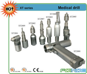 Medical Power Drill pictures & photos