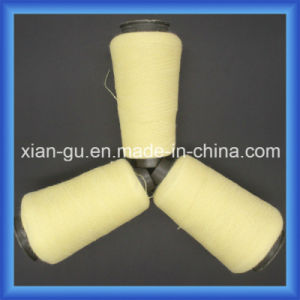 Industrial Conveyor Belt Kevlar Twisted Yarn pictures & photos