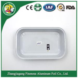 Aluminum Foil Container pictures & photos