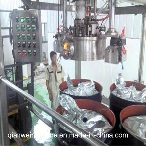 Aseptic Filler, Aseptic Filling Machine with Good Quality and Competitive Price pictures & photos