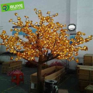 Christmas LED Tree Light for Home and Garden Decoration pictures & photos