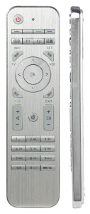 HD LCD LED IR TV Remote Controller pictures & photos