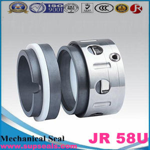 58u Multi-Spring Water Pump Mechanical Seal for John Crane pictures & photos
