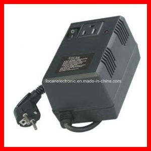 220V / 110V 200W 150W 100W Voltage Transformer Converter pictures & photos