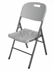 Plastic Chair Outdoor Folding Event Chair pictures & photos