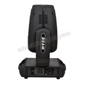280W Moving Head Spot Beam Wash Light pictures & photos
