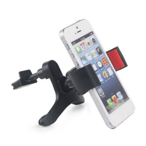 Universal Car Mount Holder with 360 Degree Rotation Suction Cup for Moble Best Car pictures & photos