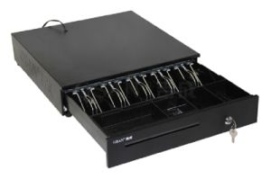 Bill and Coin Cash Drawer pictures & photos
