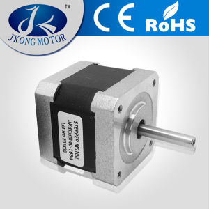42mm Stepping Motor for 3D Printer Equipment pictures & photos