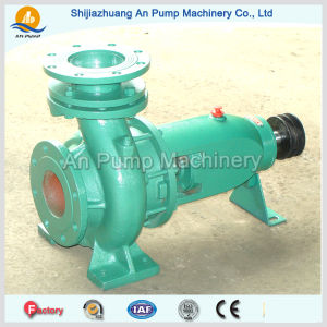 Stainless Steel Sulfuric Acid Resistant Chemical Pump in Chemical Industrial pictures & photos
