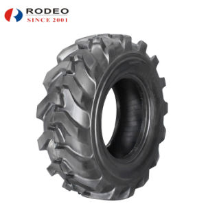 Imp600 10.5/80-18 12.5/80-18 Armour Agricultural Tire pictures & photos