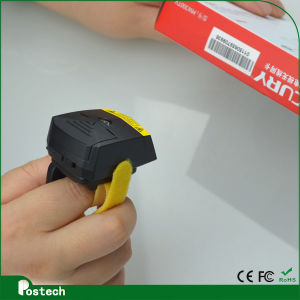 Inventory Android Barcode Scanner Ring-Style (FS01) pictures & photos