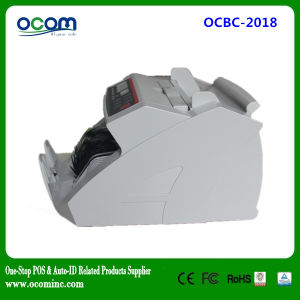 Ocbc-2108 Fashion Design Shop Supermarket Cash Counter pictures & photos