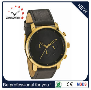 Fashion Watches Quartz Steel Wristwatch Ladies and Men′s Watch (DC-560) pictures & photos