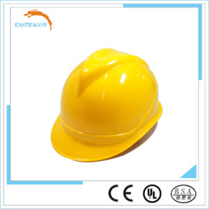 Construction Class E Safety Helmet Price pictures & photos