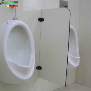 Jialifu Urinal Divider with Waterproof Anti-Hitting Panel pictures & photos