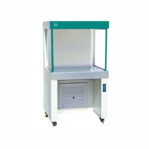 Ce Clean Cabinet (Horizontal Type) Lab Laminar Flow Cabinet HS pictures & photos