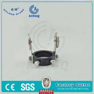 Advanced P80 Air Plasma Welding Gun with Ce pictures & photos