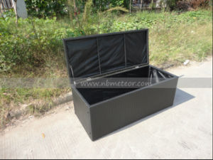 Mtc-087 Wicker Furniture Manufacturer Rattan Storage Box pictures & photos