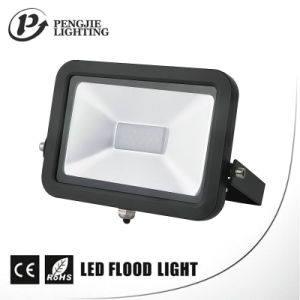 SMD Chip iPad LED Night Light 20W Flood Light pictures & photos
