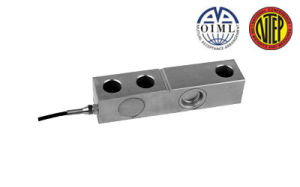 Keli OIML Approval Load Cell for Platform Scale (SQB-A)